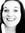 Megan Barker (megbarke) | 10 comments
