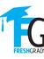 FreshGrads .Sg