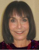Patricia Benesh