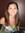 Lauren Harris | 7 comments