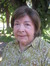 Ruth Kuftin