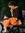 Claire (Tea & Oranges) (Tea_And_Oranges) | 3 comments