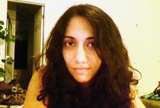 Rohma Abbas
