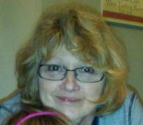 Nancy Beckhorn