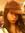 Zoe (ZoeZ) | 17 comments