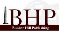 Bunkerhillpublishing