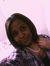 Shanice Mariee