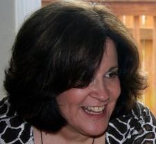 Lisa Ladrido