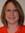 Stacie Schott (ry1210)   12 comments