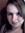 Cori Bracken (cori-mae) | 2 comments