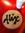Alix's icon