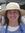 Melinda (melindaparmer) | 123 comments