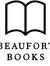 Beaufort Books NYC