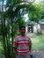 Sagar Sundar