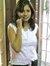 Sanchita Ghagare