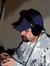 Matthew Macnish