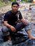 Idris Wiranata