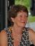 Mieke Breuning