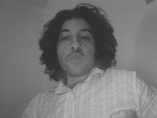 Christophe Casamassima