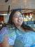 Shashauna