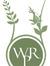 White Rose Publishing