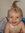 Charlotte Creech | 100 comments