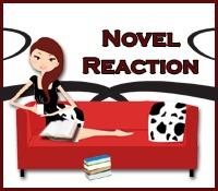 NovelReaction