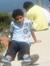 Hani Barghout