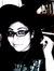 Stephanie Garces- Iero Way