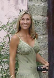 Nicole Ducleroir