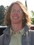 Susan Greiner