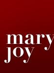 Mary Joy