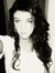 Sarahnicole:]