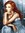 Martina (bluemorwen) | 83 comments