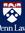 Penn's icon