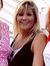 Vicki Sharpton