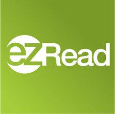 EZRead eBookstore
