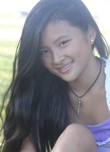 Bethany Huang (Midnight Mermaids)