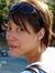 Julie Teng