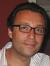 Mohamed Montasser