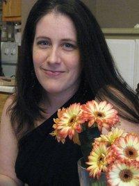 Isabelle Macnider