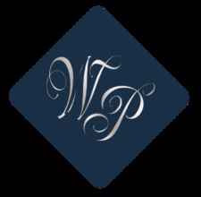 Whispers Publishing