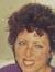 Patricia Vandenburg