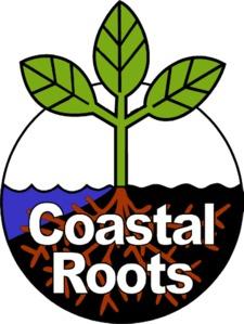 CoastalRoots
