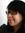 Marissa (Rae Gun Ramblings) (raegun) | 180 comments