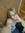 Nikki Coble | 2 comments