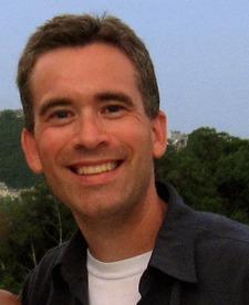 Jim Collison