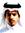 Fahad's icon