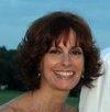Lorraine Falsone