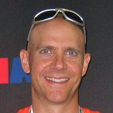 David Criswell